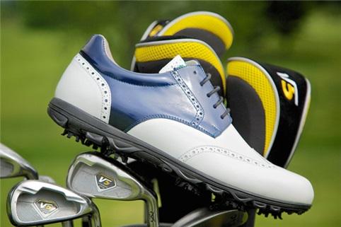 scarpe da Golf