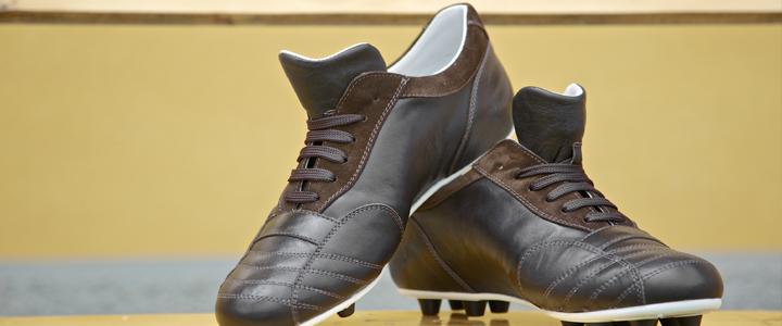 scarpe nike da calcio classiche