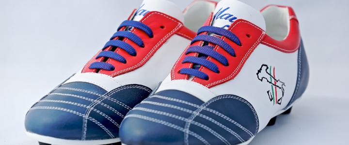 scarpe adidas calcio personalizza