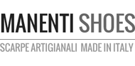Manenti Shoes