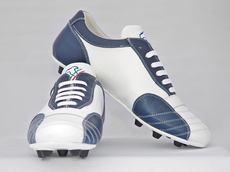 e973ef788 Acquista scarpe calcio artigianali - OFF71% sconti