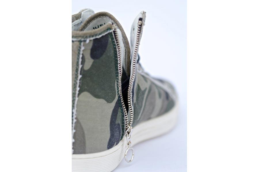 ultime tendenze del 2019 dopo top design Manenti Shoes   Scarpe numeri speciali grandi e piccoli