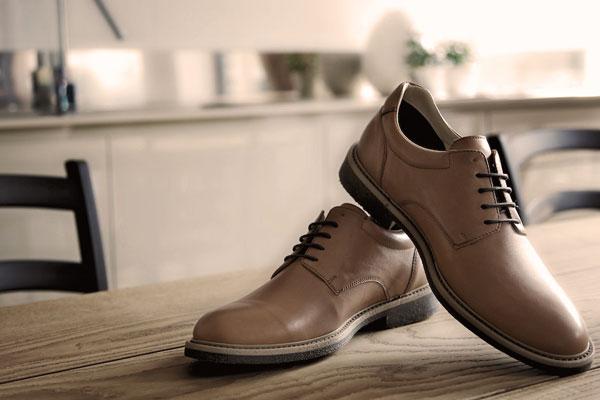 Manenti Shoes   Scarpe Eleganti   Scarpe Classiche