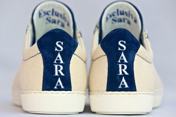 Manenti Shoes | Scarpe Personalizzate | Scarpe Personalizzabili
